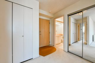 Photo 4: 1602 7321 HALIFAX STREET in Burnaby: Simon Fraser Univer. Condo for sale (Burnaby North)  : MLS®# R2482194