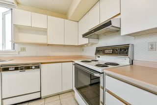 Photo 12: 1602 7321 HALIFAX STREET in Burnaby: Simon Fraser Univer. Condo for sale (Burnaby North)  : MLS®# R2482194
