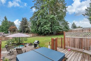 Photo 3: 4150 Discovery Dr in : CR Campbell River North House for sale (Campbell River)  : MLS®# 853998