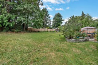 Photo 44: 4150 Discovery Dr in : CR Campbell River North House for sale (Campbell River)  : MLS®# 853998