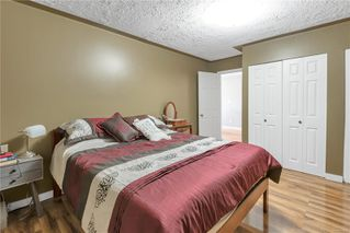Photo 18: 4150 Discovery Dr in : CR Campbell River North House for sale (Campbell River)  : MLS®# 853998