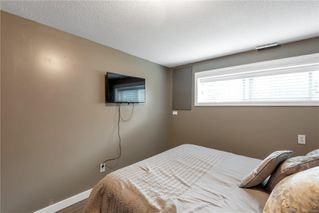 Photo 27: 4150 Discovery Dr in : CR Campbell River North House for sale (Campbell River)  : MLS®# 853998