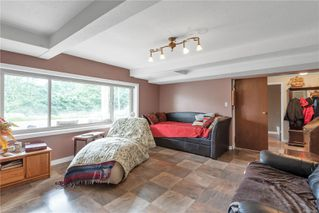 Photo 35: 4150 Discovery Dr in : CR Campbell River North House for sale (Campbell River)  : MLS®# 853998