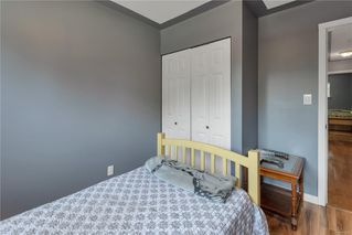 Photo 20: 4150 Discovery Dr in : CR Campbell River North House for sale (Campbell River)  : MLS®# 853998