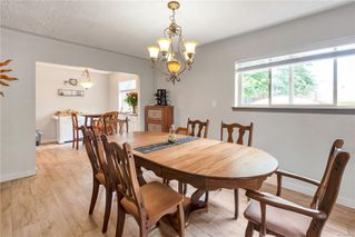 Photo 11: 4150 Discovery Dr in : CR Campbell River North House for sale (Campbell River)  : MLS®# 853998