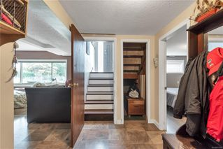 Photo 32: 4150 Discovery Dr in : CR Campbell River North House for sale (Campbell River)  : MLS®# 853998