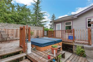 Photo 48: 4150 Discovery Dr in : CR Campbell River North House for sale (Campbell River)  : MLS®# 853998