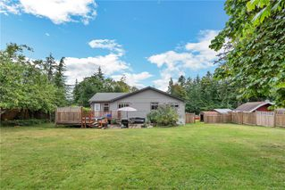 Photo 2: 4150 Discovery Dr in : CR Campbell River North House for sale (Campbell River)  : MLS®# 853998