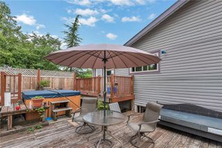 Photo 50: 4150 Discovery Dr in : CR Campbell River North House for sale (Campbell River)  : MLS®# 853998