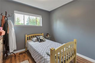 Photo 19: 4150 Discovery Dr in : CR Campbell River North House for sale (Campbell River)  : MLS®# 853998