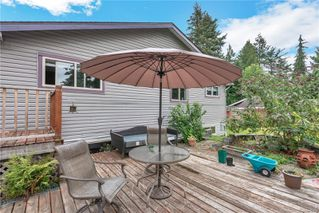 Photo 49: 4150 Discovery Dr in : CR Campbell River North House for sale (Campbell River)  : MLS®# 853998
