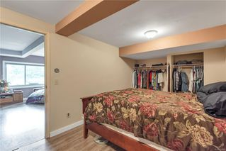 Photo 38: 4150 Discovery Dr in : CR Campbell River North House for sale (Campbell River)  : MLS®# 853998