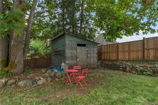 Photo 46: 4150 Discovery Dr in : CR Campbell River North House for sale (Campbell River)  : MLS®# 853998