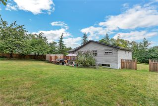 Photo 47: 4150 Discovery Dr in : CR Campbell River North House for sale (Campbell River)  : MLS®# 853998