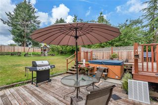 Photo 51: 4150 Discovery Dr in : CR Campbell River North House for sale (Campbell River)  : MLS®# 853998