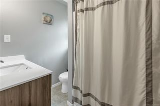 Photo 21: 4150 Discovery Dr in : CR Campbell River North House for sale (Campbell River)  : MLS®# 853998