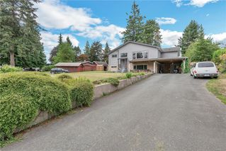 Photo 52: 4150 Discovery Dr in : CR Campbell River North House for sale (Campbell River)  : MLS®# 853998