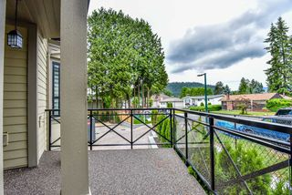 Photo 19: 104 658 HARRISON Avenue in Coquitlam: Coquitlam West Townhouse for sale : MLS®# R2494360
