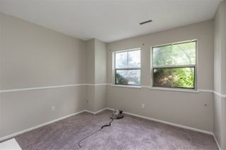 """Photo 22: 32 8716 WALNUT GROVE Drive in Langley: Walnut Grove Townhouse for sale in """"Willow Arbour"""" : MLS®# R2497573"""