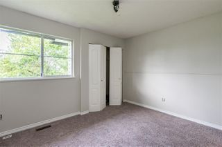 """Photo 21: 32 8716 WALNUT GROVE Drive in Langley: Walnut Grove Townhouse for sale in """"Willow Arbour"""" : MLS®# R2497573"""