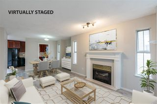 """Photo 11: 32 8716 WALNUT GROVE Drive in Langley: Walnut Grove Townhouse for sale in """"Willow Arbour"""" : MLS®# R2497573"""