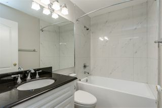 """Photo 23: 32 8716 WALNUT GROVE Drive in Langley: Walnut Grove Townhouse for sale in """"Willow Arbour"""" : MLS®# R2497573"""