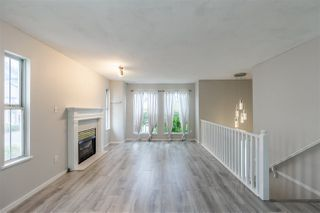 """Photo 7: 32 8716 WALNUT GROVE Drive in Langley: Walnut Grove Townhouse for sale in """"Willow Arbour"""" : MLS®# R2497573"""