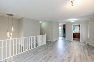 """Photo 12: 32 8716 WALNUT GROVE Drive in Langley: Walnut Grove Townhouse for sale in """"Willow Arbour"""" : MLS®# R2497573"""