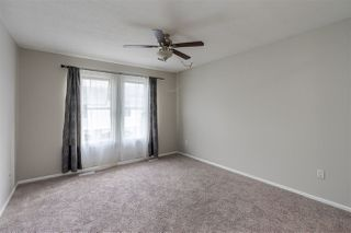 """Photo 18: 32 8716 WALNUT GROVE Drive in Langley: Walnut Grove Townhouse for sale in """"Willow Arbour"""" : MLS®# R2497573"""