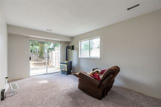 """Photo 26: 32 8716 WALNUT GROVE Drive in Langley: Walnut Grove Townhouse for sale in """"Willow Arbour"""" : MLS®# R2497573"""