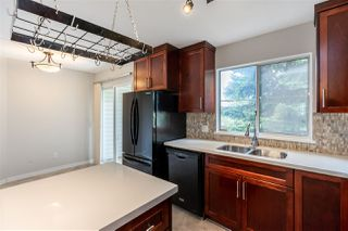 """Photo 15: 32 8716 WALNUT GROVE Drive in Langley: Walnut Grove Townhouse for sale in """"Willow Arbour"""" : MLS®# R2497573"""