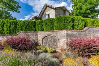 """Photo 6: 32 8716 WALNUT GROVE Drive in Langley: Walnut Grove Townhouse for sale in """"Willow Arbour"""" : MLS®# R2497573"""
