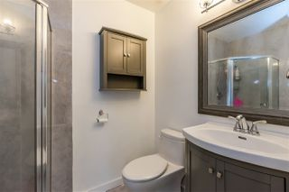 """Photo 20: 32 8716 WALNUT GROVE Drive in Langley: Walnut Grove Townhouse for sale in """"Willow Arbour"""" : MLS®# R2497573"""