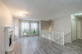 """Photo 8: 32 8716 WALNUT GROVE Drive in Langley: Walnut Grove Townhouse for sale in """"Willow Arbour"""" : MLS®# R2497573"""