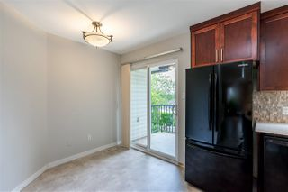 """Photo 17: 32 8716 WALNUT GROVE Drive in Langley: Walnut Grove Townhouse for sale in """"Willow Arbour"""" : MLS®# R2497573"""