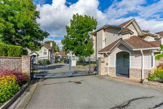 """Photo 5: 32 8716 WALNUT GROVE Drive in Langley: Walnut Grove Townhouse for sale in """"Willow Arbour"""" : MLS®# R2497573"""