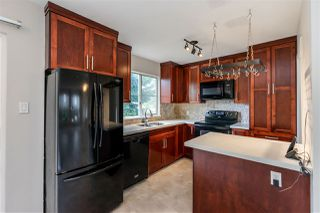 """Photo 13: 32 8716 WALNUT GROVE Drive in Langley: Walnut Grove Townhouse for sale in """"Willow Arbour"""" : MLS®# R2497573"""