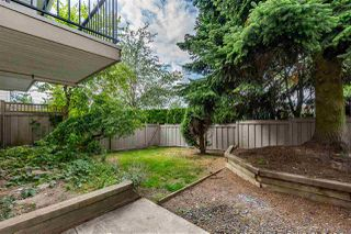 """Photo 3: 32 8716 WALNUT GROVE Drive in Langley: Walnut Grove Townhouse for sale in """"Willow Arbour"""" : MLS®# R2497573"""