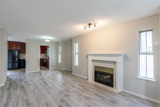 """Photo 10: 32 8716 WALNUT GROVE Drive in Langley: Walnut Grove Townhouse for sale in """"Willow Arbour"""" : MLS®# R2497573"""