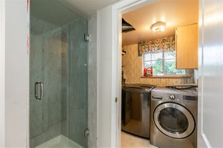 """Photo 25: 32 8716 WALNUT GROVE Drive in Langley: Walnut Grove Townhouse for sale in """"Willow Arbour"""" : MLS®# R2497573"""