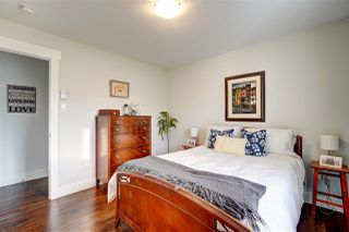 Photo 23: 778 Ketch Harbour Road in Portuguese Cove: 9-Harrietsfield, Sambr And Halibut Bay Residential for sale (Halifax-Dartmouth)  : MLS®# 202019132