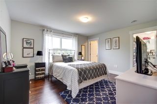 Photo 16: 778 Ketch Harbour Road in Portuguese Cove: 9-Harrietsfield, Sambr And Halibut Bay Residential for sale (Halifax-Dartmouth)  : MLS®# 202019132