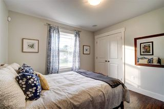 Photo 24: 778 Ketch Harbour Road in Portuguese Cove: 9-Harrietsfield, Sambr And Halibut Bay Residential for sale (Halifax-Dartmouth)  : MLS®# 202019132