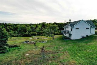 Photo 30: 778 Ketch Harbour Road in Portuguese Cove: 9-Harrietsfield, Sambr And Halibut Bay Residential for sale (Halifax-Dartmouth)  : MLS®# 202019132