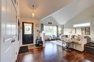 Photo 6: 778 Ketch Harbour Road in Portuguese Cove: 9-Harrietsfield, Sambr And Halibut Bay Residential for sale (Halifax-Dartmouth)  : MLS®# 202019132