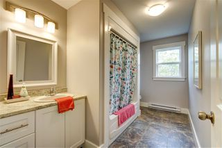 Photo 21: 778 Ketch Harbour Road in Portuguese Cove: 9-Harrietsfield, Sambr And Halibut Bay Residential for sale (Halifax-Dartmouth)  : MLS®# 202019132
