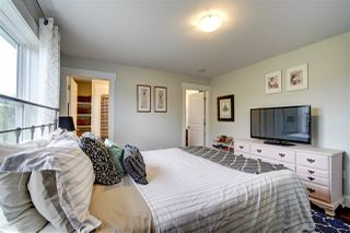 Photo 18: 778 Ketch Harbour Road in Portuguese Cove: 9-Harrietsfield, Sambr And Halibut Bay Residential for sale (Halifax-Dartmouth)  : MLS®# 202019132