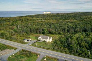 Photo 2: 778 Ketch Harbour Road in Portuguese Cove: 9-Harrietsfield, Sambr And Halibut Bay Residential for sale (Halifax-Dartmouth)  : MLS®# 202019132