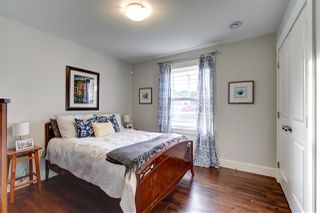 Photo 22: 778 Ketch Harbour Road in Portuguese Cove: 9-Harrietsfield, Sambr And Halibut Bay Residential for sale (Halifax-Dartmouth)  : MLS®# 202019132
