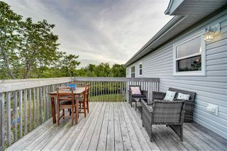 Photo 29: 778 Ketch Harbour Road in Portuguese Cove: 9-Harrietsfield, Sambr And Halibut Bay Residential for sale (Halifax-Dartmouth)  : MLS®# 202019132